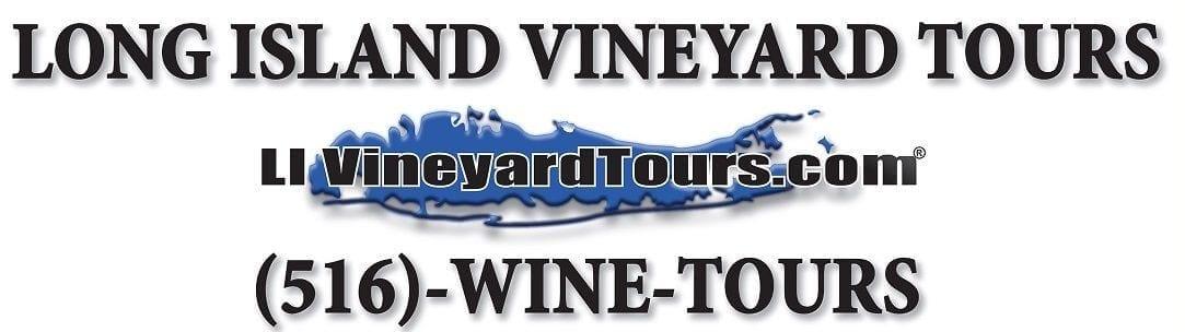 Testimonials Page - LI Vineyard Tours