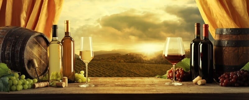 East End Wine Tours