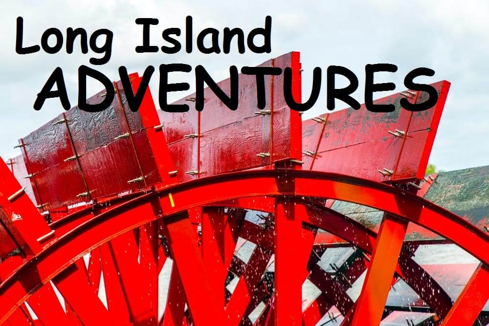 Long Island Tours - Long Island Adventures - LI Vineyard Tours
