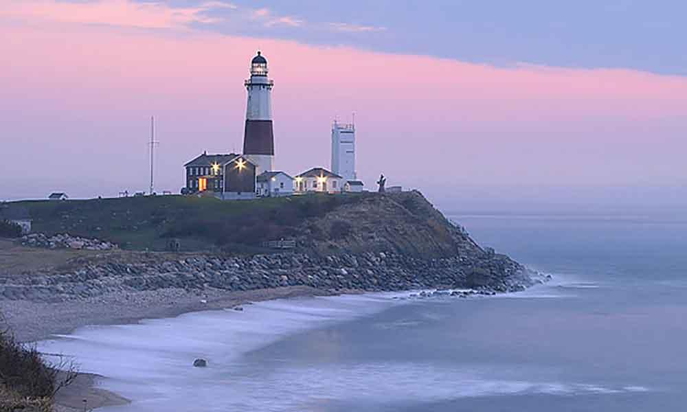 Long Island Tours - Long Island Adventures - LI Vineyard Tours
