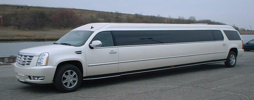 Cadillac-Escalade-Limo-Long-Island