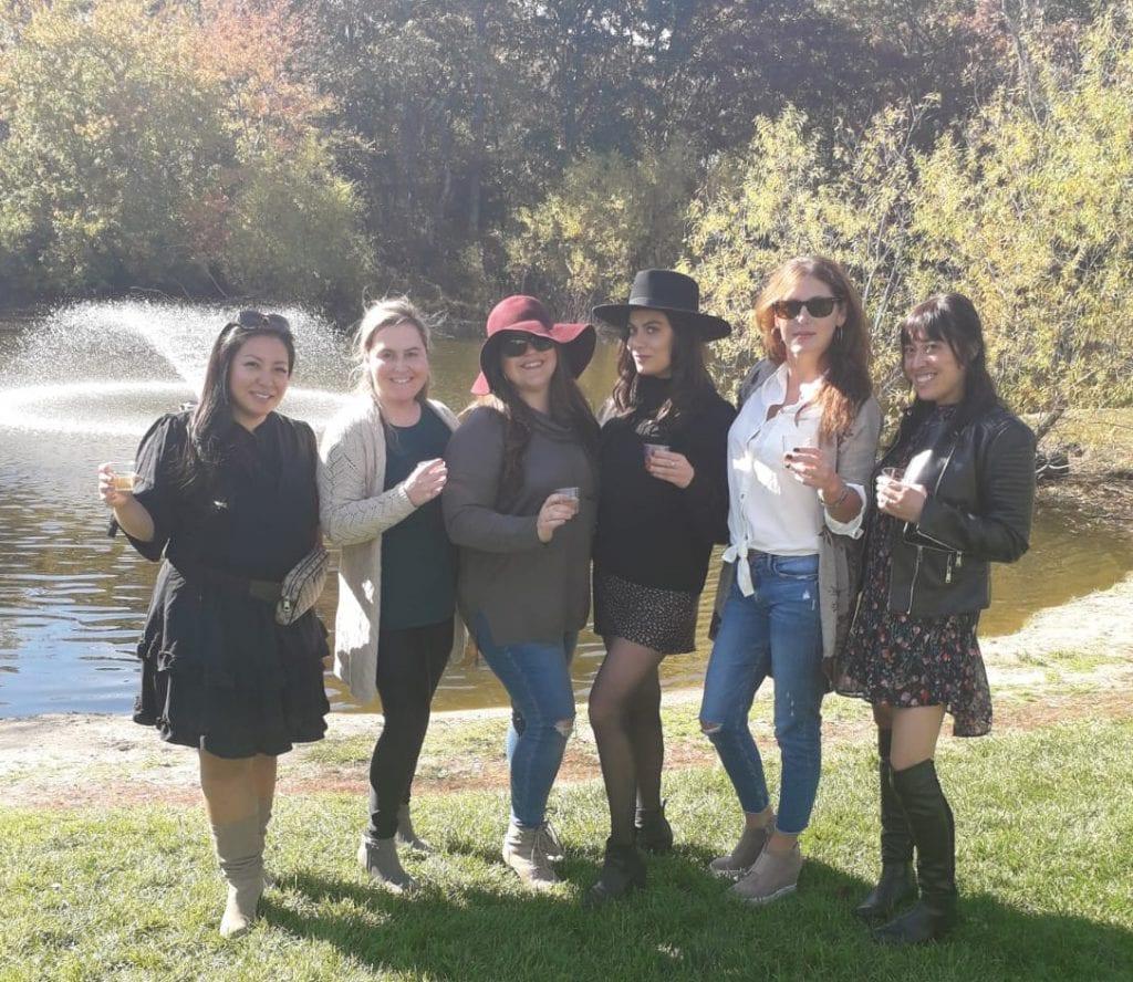 Fun Bachelorette Party Ideas in Long Island NY