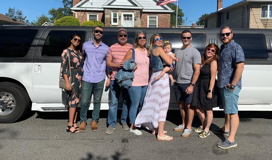 North Fork Winery Tasting Tours in Long Island NY