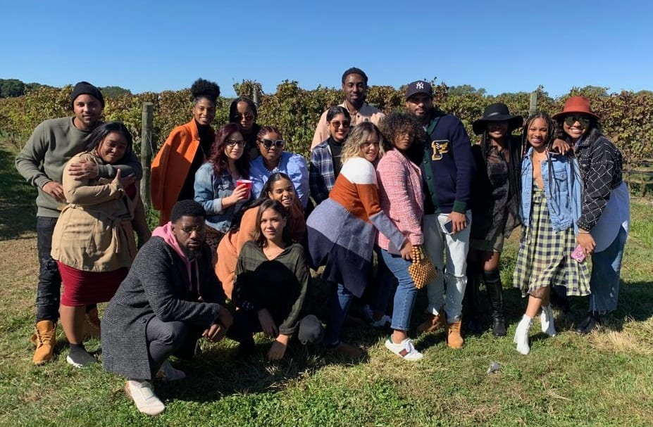 Wine Tasting Tours in Long Island NY